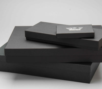 Emporio Clothing – Boxes